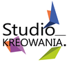 Beata Dębska Studio Kreowania