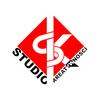 Studio Kreatywności