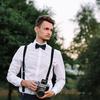 Hrynkiv Photography