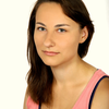 Ewelina Sobiech