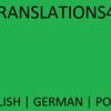 Translations4u