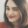 Weronika Trojgo - Kasprzak
