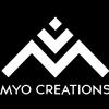 MYO Creations
