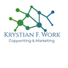 Krystian F.  Work