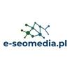 Krystian Fijał | e-seomedia.pl