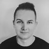 Krystian Fijał 📈 SEO & Copy