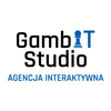 Gambit Studio