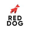 Red Dog Design