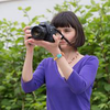 JO Film&Foto