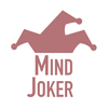 Mind Joker