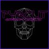 Pyrcut Graphics