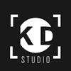 K.D.Studio