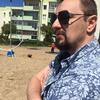 Łukasz Sianożęcki