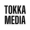Tokka Media
