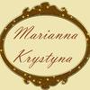 Marianna Krystyna