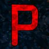 Poforul - Front End Developer