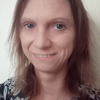 Marta Filipowska