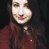 Ewelina_Skor