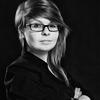 Olga Duszyńska