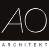 Anna Oleszczuk Architekt