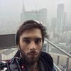Piotr Sawicki - MotionFactor