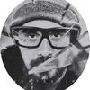 Rafał Kamiński / PIXELOUTSIDE™
