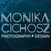 Monika Cichosz