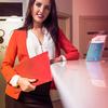 VA-Twoja pomoc dla biznesu