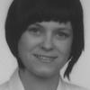 Katarzyna Suchoń