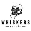 whiskers studio