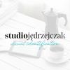 Studio Jędrzejczak