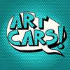 Artcars