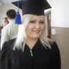 Joanna Mielczarska (ENG/PL)