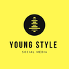 YoungStyle