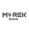 Marekxxx