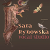 Sara Rynowska Vocal Studio