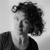 Justyna Pogorzelska copywriter
