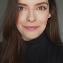 Milena Górska