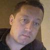 Jacek Żupnik
