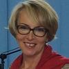 Alicja Bohatkiewicz