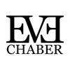 Eve Chaber