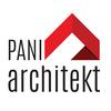 PaniArchitekt