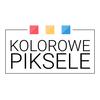 kolorowe_piksele