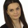 Anna Dawidziuk