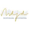 Maja Wirtualna Asystentka