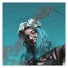 niebieskoka_