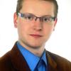 Mateusz Pielka