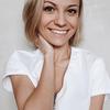 Olga Rymarska