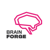 BrainForge IT