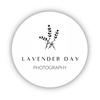 Lavenderday
